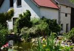 Dom na sprzedaż, Złoty Stok, 200 m²
