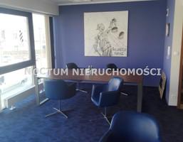 Biuro do wynajęcia, Rzeszów Śródmieście, 180 m²