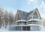 Dom na sprzedaż, Zakopane, 600 m² | Morizon.pl | 8226 nr10