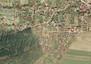 Działka na sprzedaż, Strzegomiany Letniskowa, 1075 m²   Morizon.pl   2739 nr12