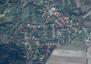 Działka na sprzedaż, Strzegomiany Letniskowa, 1075 m²   Morizon.pl   2739 nr15