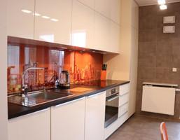 Mieszkanie do wynajęcia, Wrocław Śródmieście, 59 m²