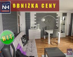 Mieszkanie na sprzedaż, Włocławek Południe, 48 m²