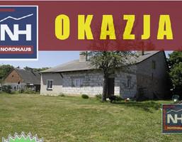 Dom na sprzedaż, Nowa Wieś, 180 m²