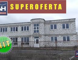Komercyjne na sprzedaż, Grudziądz, 6971 m²