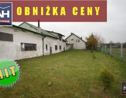 Dom na sprzedaż, Głogówko Królewskie, 700 m²