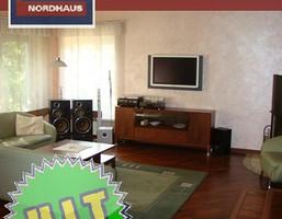 Dom na sprzedaż, Grudziądz Tarpno, 215 m²