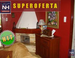 Dom na sprzedaż, Branica, 140 m²