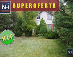 Dom na sprzedaż, Jeżewo, 80 m²