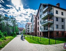 Mieszkanie na sprzedaż, Świecie, 53 m²