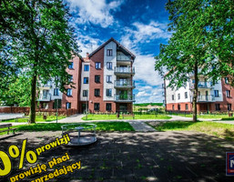 Mieszkanie na sprzedaż, Świecie, 50 m²