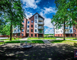 Mieszkanie na sprzedaż, Świecie, 97 m²