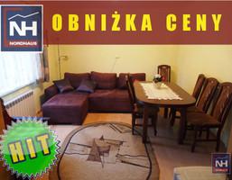 Dom na sprzedaż, Bzowo, 160 m²