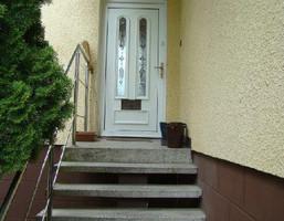 Dom na sprzedaż, Świecie, 156 m²