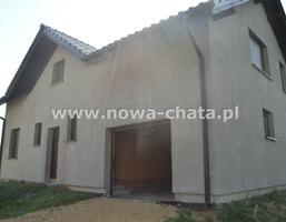 Dom na sprzedaż, Lyski, 200 m²