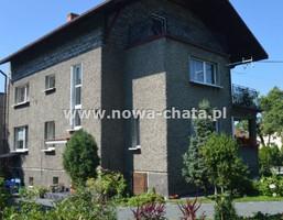 Dom na sprzedaż, Łaziska, 150 m²
