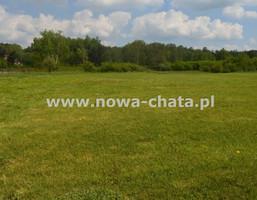 Działka na sprzedaż, Górki Śląskie, 2600 m²