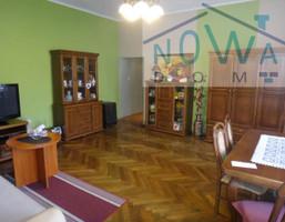 Mieszkanie na sprzedaż, Sosnowiec Niwka, 81 m²