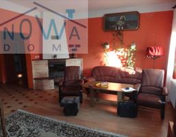 Dom na sprzedaż, Sosnowiec Ostrowy Górnicze, 330 m²