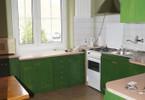 Mieszkanie na sprzedaż, Inowrocław, 86 m²