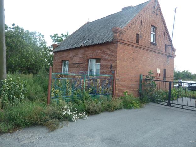 Działka na sprzedaż, Złotniki Kujawskie, 17000 m² | Morizon.pl | 5208