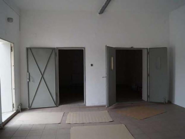 Magazyn, hala do wynajęcia, Inowrocław, 160 m²   Morizon.pl   6758