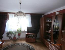 Mieszkanie na sprzedaż, Kościelec, 69 m²