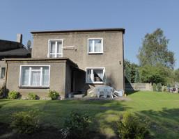 Dom na sprzedaż, Miedary, 160 m²