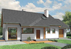Dom na sprzedaż, Błędowo, 141 m²