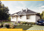 Dom na sprzedaż, Regimin, 100 m²