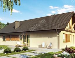 Dom na sprzedaż, Skubianka, 118 m²