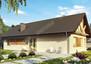 Dom na sprzedaż, Skubianka, 118 m² | Morizon.pl | 4849 nr2