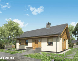 Dom na sprzedaż, Błędowo, 105 m²