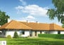 Dom na sprzedaż, Wieliszew, 139 m² | Morizon.pl | 5022 nr4