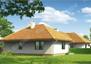 Dom na sprzedaż, Wieliszew, 139 m² | Morizon.pl | 5022 nr3