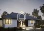 Dom na sprzedaż, Błędowo, 148 m² | Morizon.pl | 6100 nr4