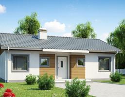 Dom na sprzedaż, Skubianka, 82 m²