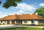Dom na sprzedaż, Wieliszew, 139 m²