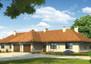 Dom na sprzedaż, Wieliszew, 139 m² | Morizon.pl | 5022 nr2