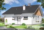 Dom na sprzedaż, Skubianka, 90 m²