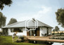 Dom na sprzedaż, Błędowo, 148 m² | Morizon.pl | 6100 nr3