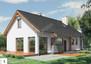 Dom na sprzedaż, Błędowo, 141 m² | Morizon.pl | 3022 nr3