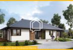 Dom na sprzedaż, Przysucha, 116 m²