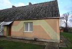 Dom na sprzedaż, Osieki Słupskie, 55 m²