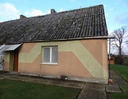 Dom na sprzedaż, Osieki Słupskie, 47 m² | Morizon.pl | 4130