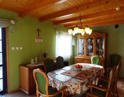 Dom na sprzedaż, Smołdziński Las, 190 m²