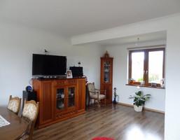 Dom na sprzedaż, Zagórzyca, 267 m²