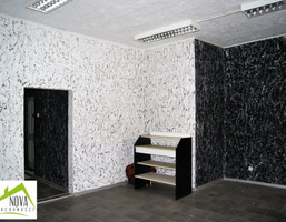 Dom na sprzedaż, Rybnik Śródmieście, 148 m²