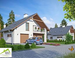 Dom na sprzedaż, Rybnik Niewiadom, 145 m²