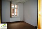 Lokal użytkowy do wynajęcia, Rybnik Śródmieście, 44 m²